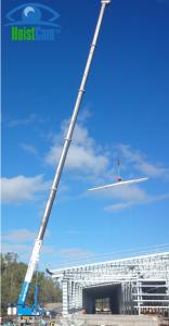 hoistcam_telescopic_boom_crane