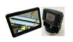 HoistCam HC100 Wired Camera