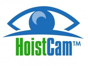 HoistCam-300x225