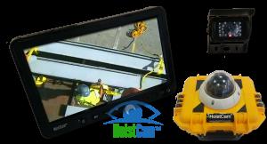 HoistCam_monitor_with_backup_camera_and_HoistCam-300x162