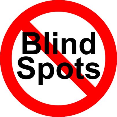 HoistCam - Eliminate Blind Spots for Operators and Managers