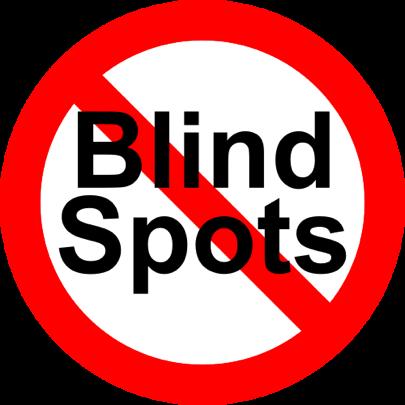 Hoistcam Eliminate Blind Spots For Operators And