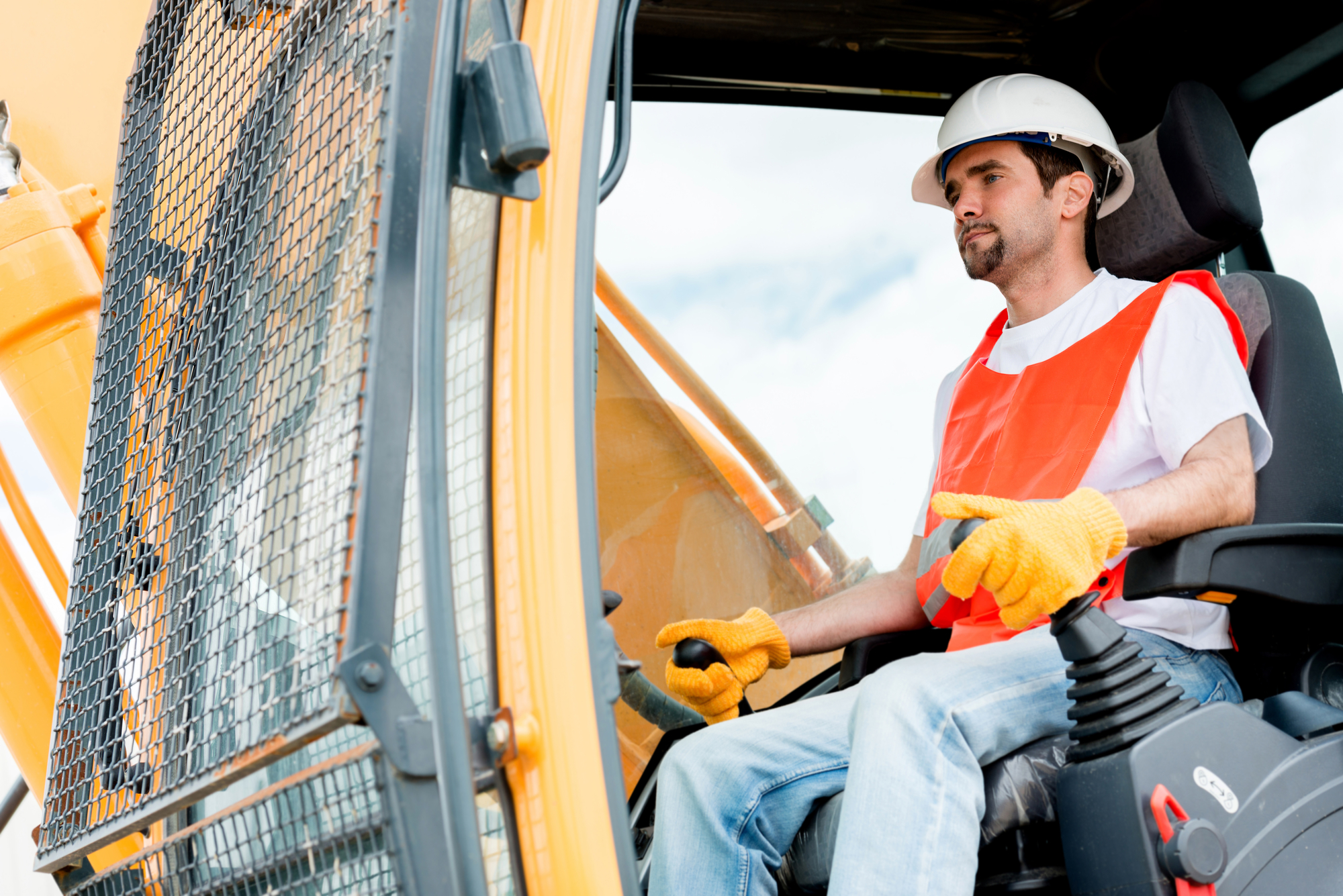 Osha Crane Operator Qualifications Will Differ From The