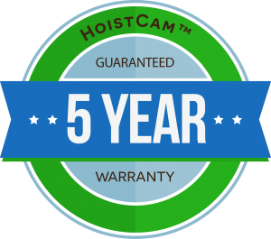 5-year-warranty-badge