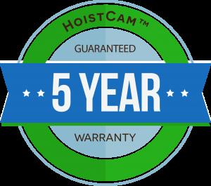 5-year-warranty-badge
