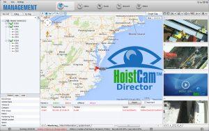 HoistCam Director