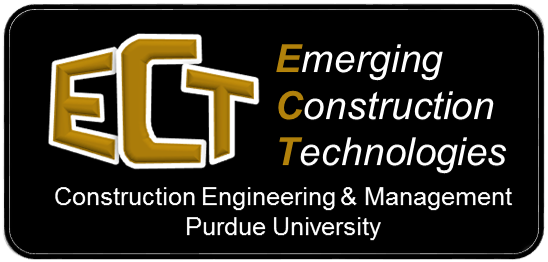 Purdue Emerging Construction Technologies