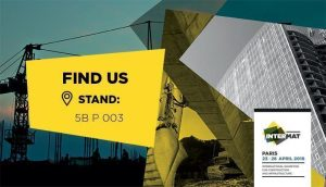 Booth 5B P 003