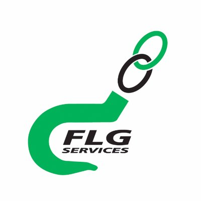 HoistCam Distributed and Supported in UK by FLG Services